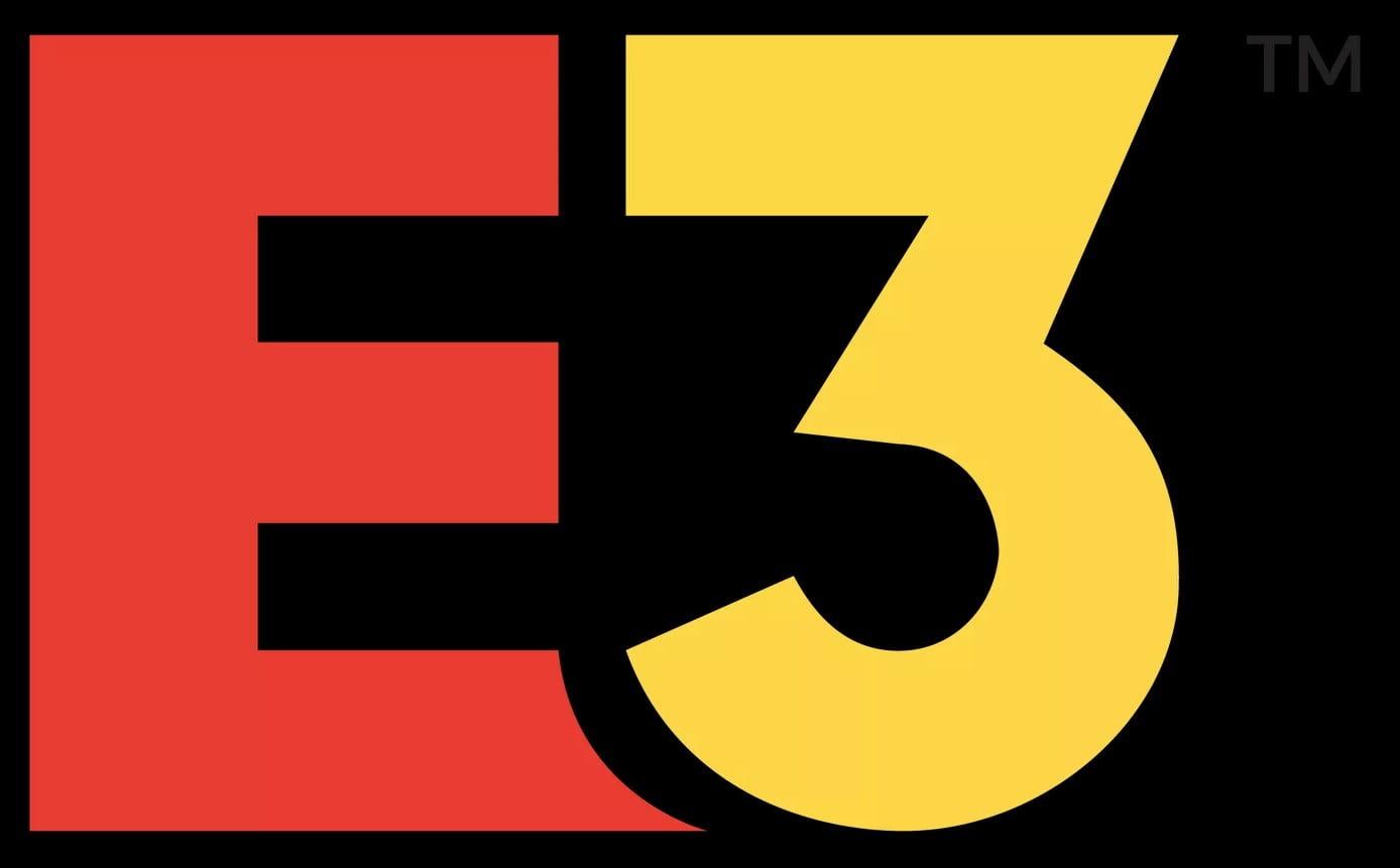 E3 2019 vs E3 2021