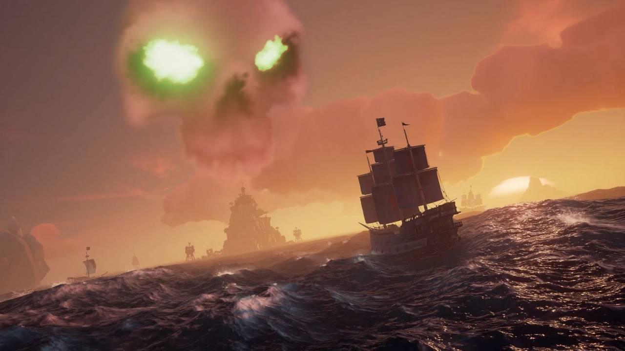 Best Online Xbox Series X Games