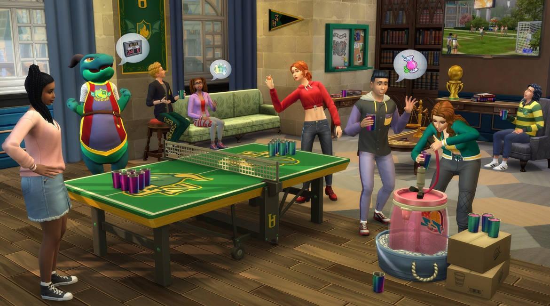 Best New Sims 4 Mods June 2021