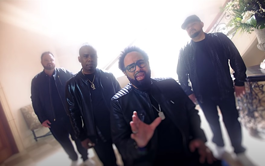 xbox all access all-4-one