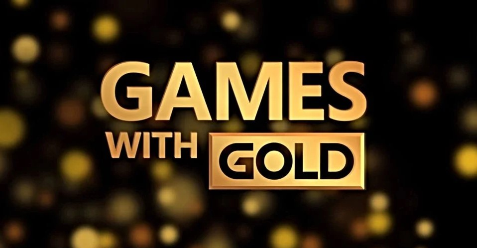 august 2021 games with gold