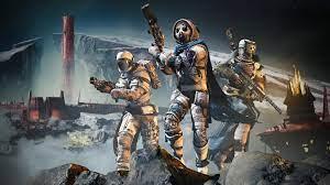 get moon weapons, destiny 2