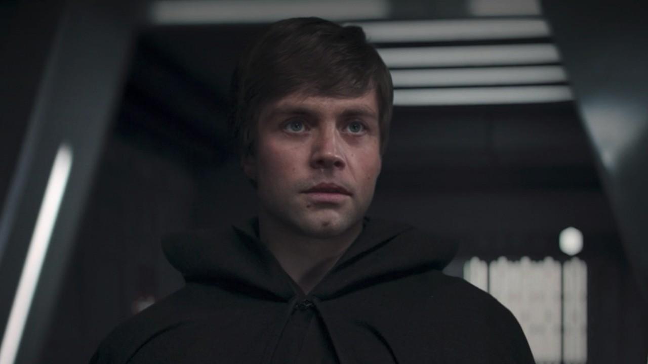 Mandalorian, Star Wars