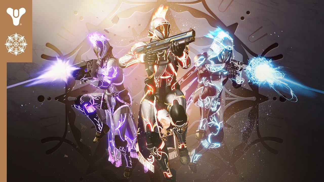 solstice of heroes 2021