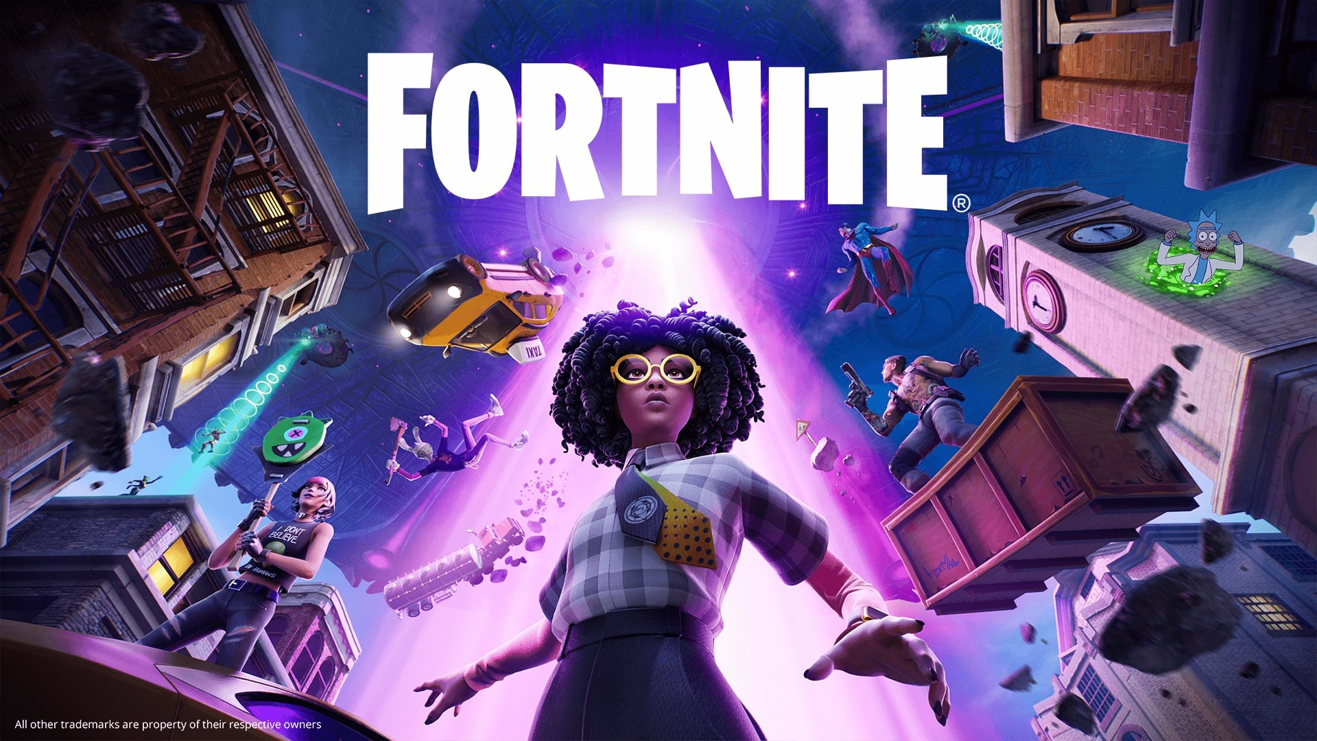 fortnite search for books on explosions