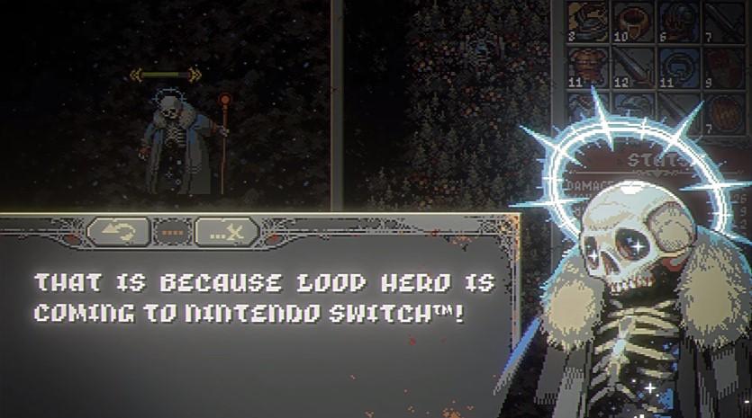 loop hero switch