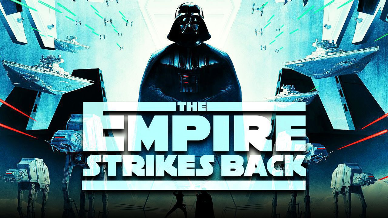 Empire Strikes Back 16