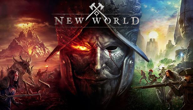 new world players