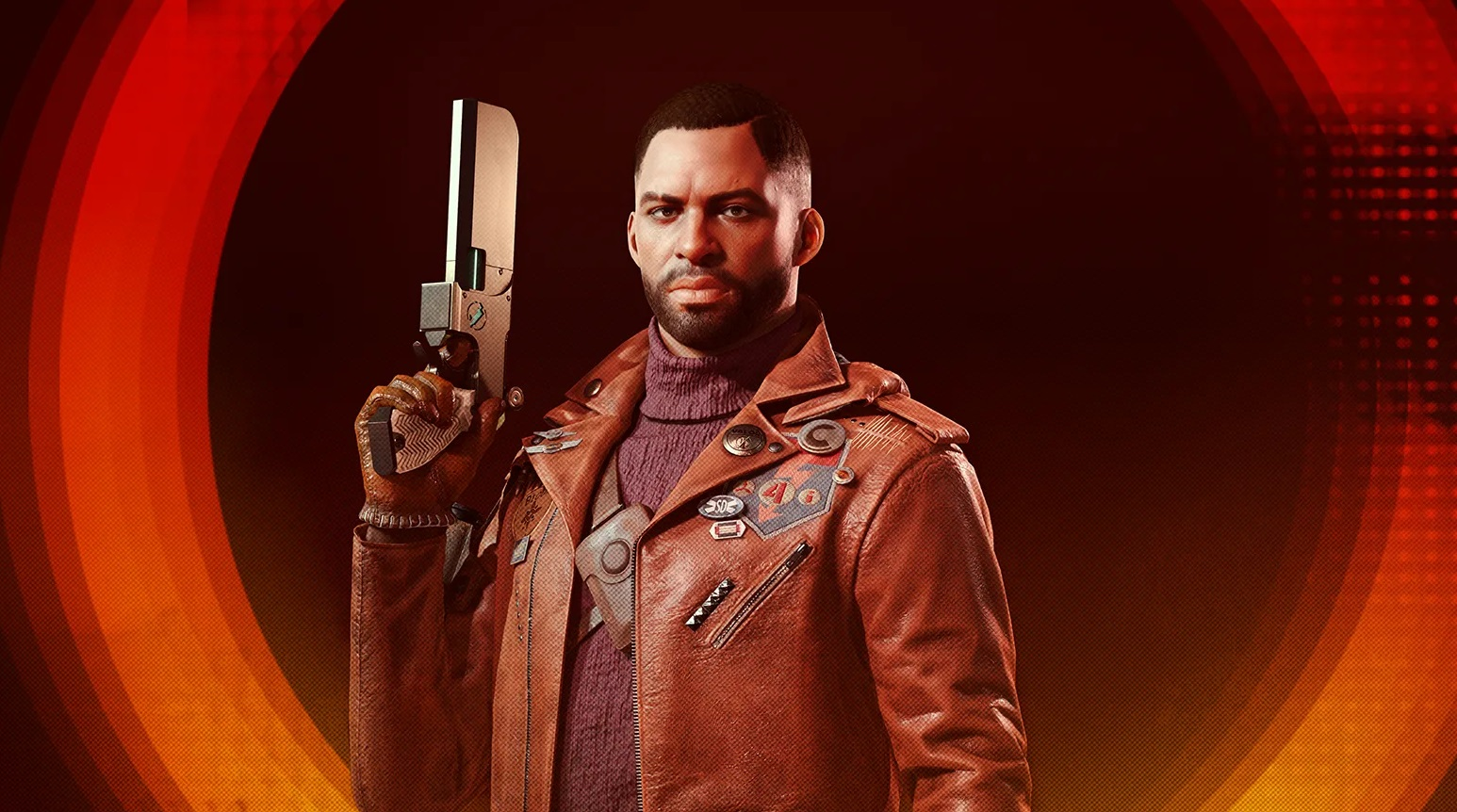 deathloop file size preload and unlock times ps5 pc
