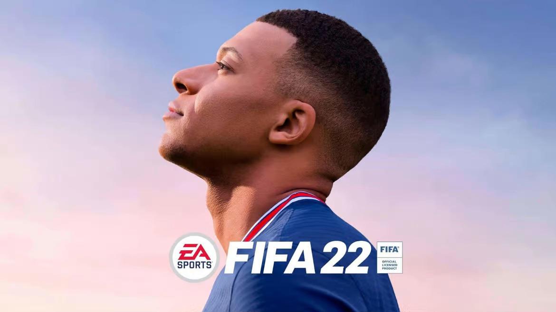 fifa 22 web app release date