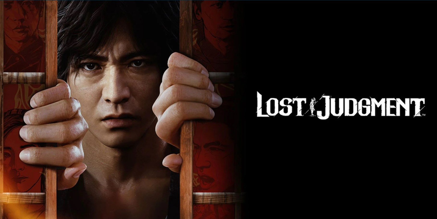 lost judgment japanes voice tracks