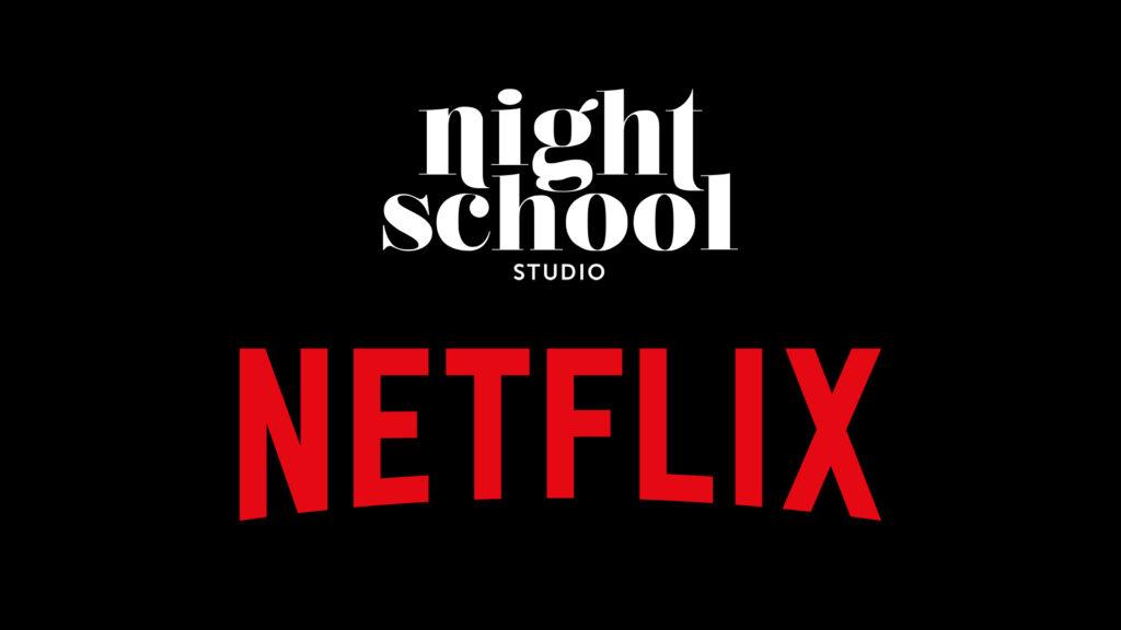 netflix night school