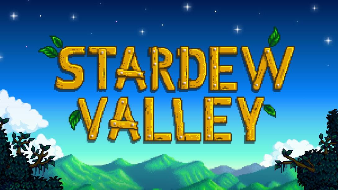 stardew valley prismatic shards